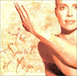 The Spirit of Yoga, Michelle De Rham and Cat De Rham, 0007108826