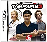 Topspin 3 [UK Import]