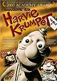 Harvie Krumpet [Reino Unido] [DVD]