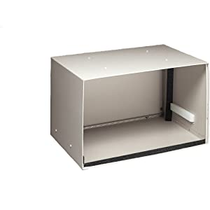 Frigidaire EA108T 18 In. Sleeve Kit for Through-the-Wall Air Conditioners