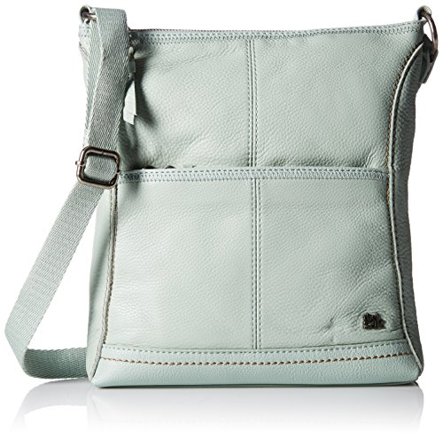 the-sak-iris-crossbody-mint