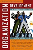 Organization Development 1st Edition
