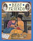 Best Friends, Loretta Krupinski, 0786823569