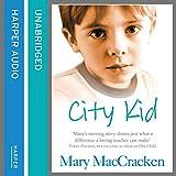 City Kid