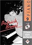 Patrick Bruel Special Piano