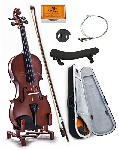 sky-4-4-full-size-student-violin-with-high-quality-lightweight-case