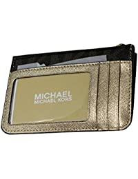 Amazon.com: MICHAEL Michael Kors - Wallets / Wallets, Card Cases & Money Organizers: Clothing, Shoes & Jewelry