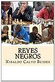 Reyes Negros, Nibaldo Calvo Buides, 1494293382