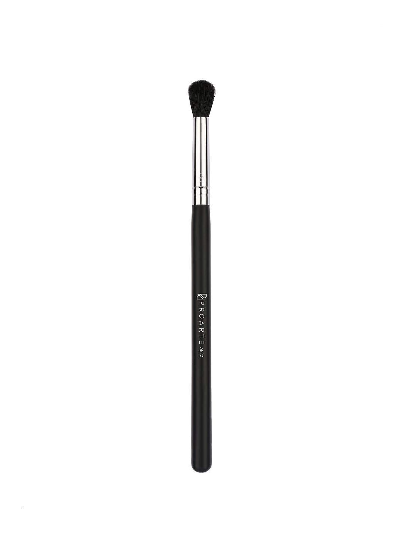Fluffy Blending Brush: Shadow Blending Brush