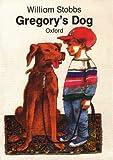 Gregory's Dog, William Stobbs, 0198490127