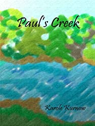Paul's Creek