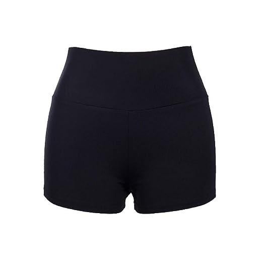Amazon.com: Women Sport Yoga Pants,Jchen(TM) Ladies High ...