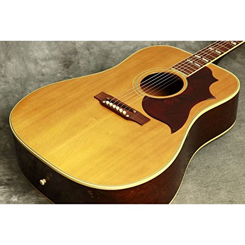 Gibson/SJN B07DGS4DH6