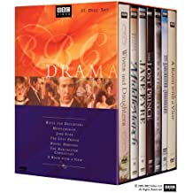 BBC Drama Collection