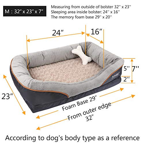 Buy bed for dogs