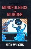 Mindfulness And Murder