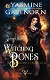 Witching Bones: An Ante-Fae Adventure