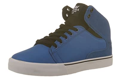 Image Unavailable. Image not available for. Color  Supra Society Mid ... c0c00017ceaf