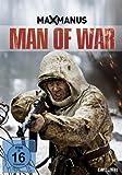 Man of War - Max Manus