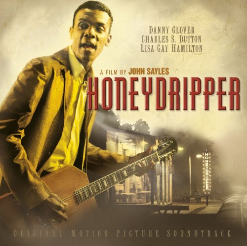 Honeydripper (Original Motion ...