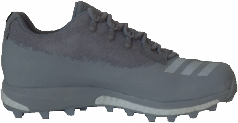 adidas Day ONE Terrex Agravic Gore TEX Trail Laufschuhe