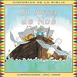 El Arca de Noe, Emilia Hernandez, 8478645853