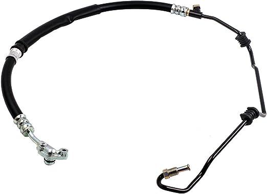 Power Steering Hose High Pressure for 99-04 Honda Odyssey