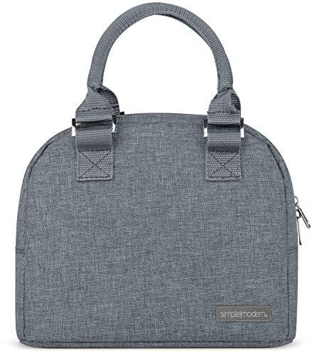 Simple Modern 5L Very Mia Lunch Bag - Women & Men