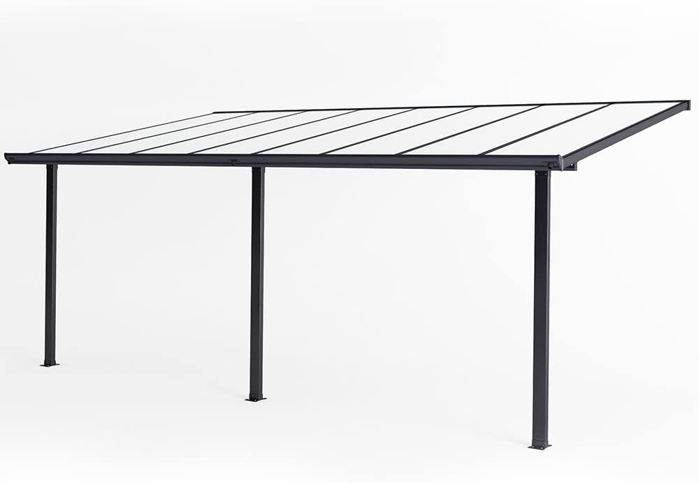 Funda impermeable para grifo exterior Truestar doble tela, anticongelante, 2 paquetes de tela negra, 15 x 20 cm