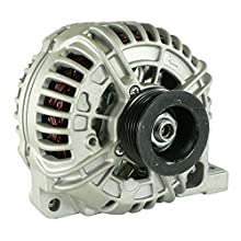 DB Electrical ABO0384 Alternator For Volvo S80 2.9 2.9L 02 03 04 05, Volvo XC90 2.9 2.9L 03 04 05/8111001-7/30658086, 30667893, 8602713, 8603264, 8637847, 8637849, 9489312