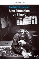 Une Éducation en Illinois