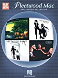 Fleetwood Mac: Easy Guitar Collection (Easy Guitar with Notes & Tab)