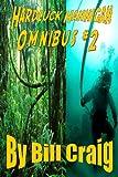 Hardluck Hannigan Omnibus # 2, Bill Craig, 1484025636