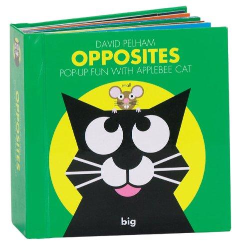 applebee-cat-opposites
