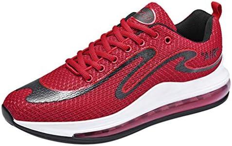 KERULA Sneaker Herren Damen Leichte Hollow Mesh Outdoor Sneakers Lässige Laufschuhe in Übergröße Sportschuhe Arbeitsschuhe Sommer Turnschuhe Running Schuhe