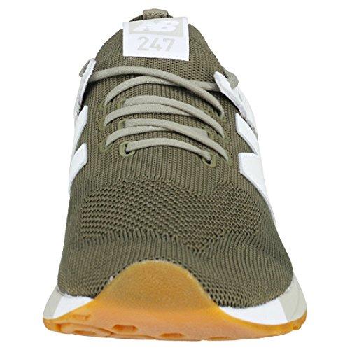 Balance MRL247 Vert MRL247 Balance Chaussures New Chaussures New New Balance Vert MRL247 AHwITqPWf