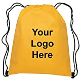 """Hit Sports Pack - 100 Quantity - $1.35 Each - Promotional Product/Bulk with Your Logo/Customized. Size: 13""""W x 16-1/2""""H"""