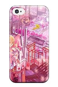 6857204K243139382 one piece anime Anime Pop Culture Hard Plastic iPhone 6 plus 5.5 cases