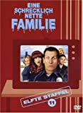 Eine schrecklich nette Familie - Die komplette Serie 33