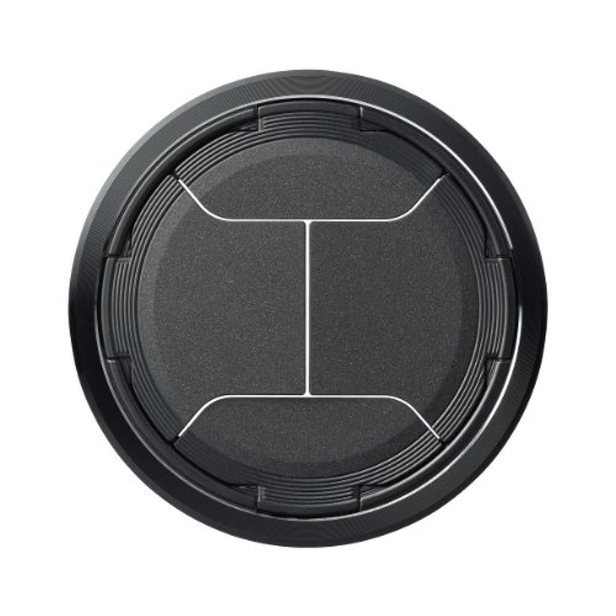 [해외] 올림푸스 자동 개폐 렌즈캡 XZ-1/XZ-2용 LC-63A