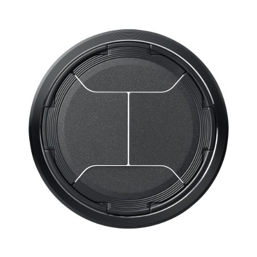 Olympus LC-63A Automatic Lens Cap for XZ-1/XZ-2