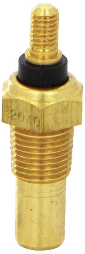 FAE 32040 Sensor, Temperatura del Refrigerante