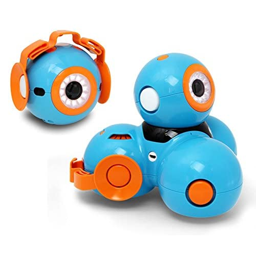 on sale Wonder Workshop Accessories Pack for Dash and Dot
