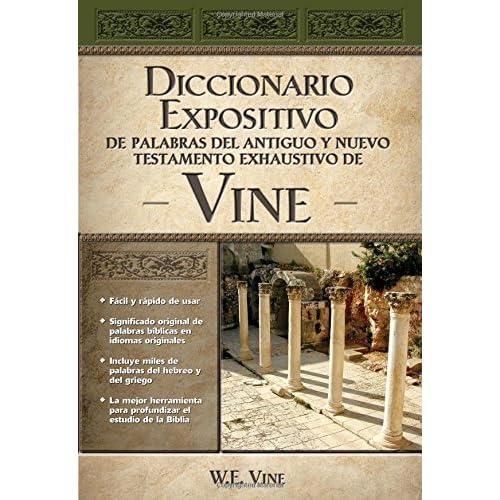 Diccionario Griego: Amazon.es