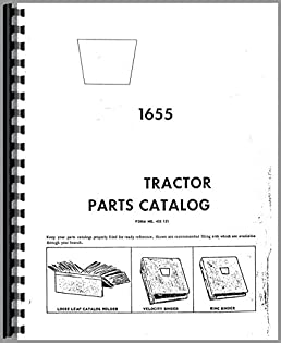 wiring diagrams for 1959 880 oliver schematic wiring diagrams u2022 rh nexvision co