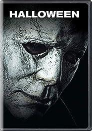 Halloween (2018) [DVD]