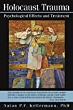 Holocaust Traum, Natan P.F. Kellermann, 1440148872