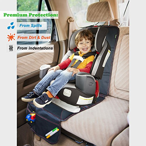 Buy car protection products
