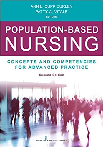 Population based nursing second edition concepts and competencies population based nursing second edition concepts and competencies for advanced practice 2nd edition kindle edition fandeluxe Image collections