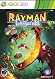 Rayman Legends[S-RAYMAN LEGENDS][Other]